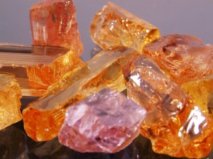 november-birthstone-topaz