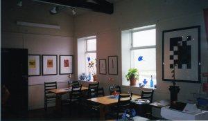 Utstilling-slakthuset005
